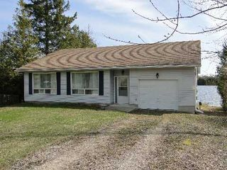 Photo 2: 20 Mitchell  View Road in Kawartha Lakes: Rural Eldon House (Bungalow-Raised) for sale : MLS®# X2621631