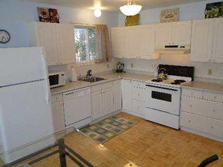 Photo 8: 20 Mitchell  View Road in Kawartha Lakes: Rural Eldon House (Bungalow-Raised) for sale : MLS®# X2621631