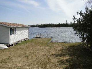Photo 3: 20 Mitchell  View Road in Kawartha Lakes: Rural Eldon House (Bungalow-Raised) for sale : MLS®# X2621631