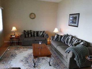 Photo 7: 20 Mitchell  View Road in Kawartha Lakes: Rural Eldon House (Bungalow-Raised) for sale : MLS®# X2621631