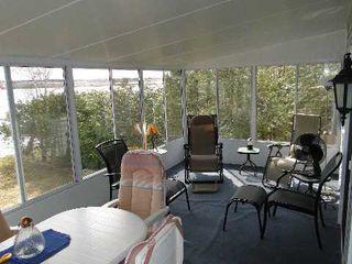 Photo 4: 20 Mitchell  View Road in Kawartha Lakes: Rural Eldon House (Bungalow-Raised) for sale : MLS®# X2621631