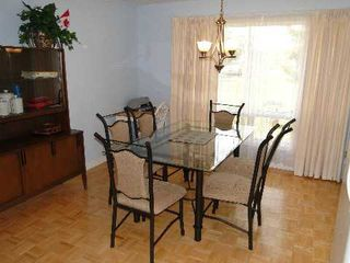 Photo 9: 20 Mitchell  View Road in Kawartha Lakes: Rural Eldon House (Bungalow-Raised) for sale : MLS®# X2621631