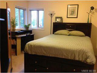 Photo 8: 203 400 Dupplin Road in VICTORIA: SW Rudd Park Condo Apartment for sale (Saanich West)  : MLS®# 324011
