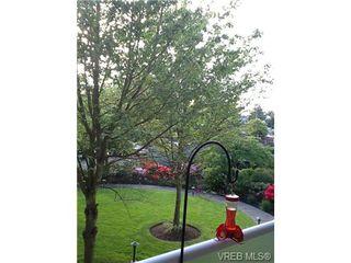 Photo 14: 203 400 Dupplin Road in VICTORIA: SW Rudd Park Condo Apartment for sale (Saanich West)  : MLS®# 324011
