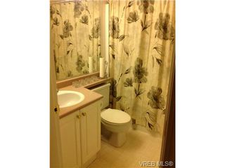 Photo 11: 203 400 Dupplin Road in VICTORIA: SW Rudd Park Condo Apartment for sale (Saanich West)  : MLS®# 324011