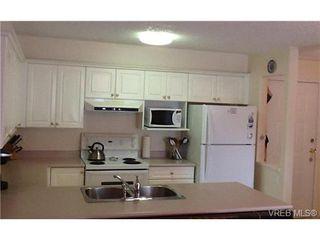 Photo 3: 203 400 Dupplin Road in VICTORIA: SW Rudd Park Condo Apartment for sale (Saanich West)  : MLS®# 324011
