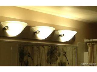Photo 10: 203 400 Dupplin Road in VICTORIA: SW Rudd Park Condo Apartment for sale (Saanich West)  : MLS®# 324011