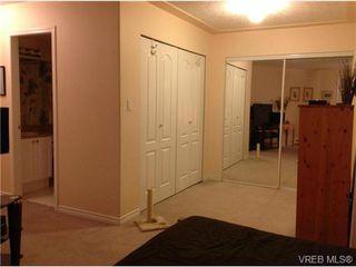Photo 7: 203 400 Dupplin Road in VICTORIA: SW Rudd Park Condo Apartment for sale (Saanich West)  : MLS®# 324011