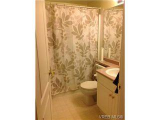Photo 12: 203 400 Dupplin Road in VICTORIA: SW Rudd Park Condo Apartment for sale (Saanich West)  : MLS®# 324011