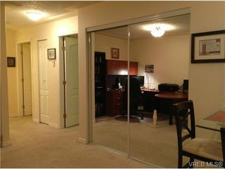 Photo 6: 203 400 Dupplin Road in VICTORIA: SW Rudd Park Condo Apartment for sale (Saanich West)  : MLS®# 324011
