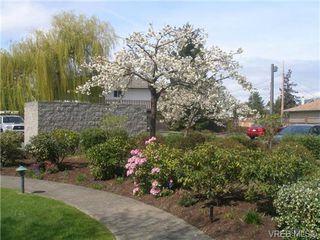 Photo 15: 203 400 Dupplin Road in VICTORIA: SW Rudd Park Condo Apartment for sale (Saanich West)  : MLS®# 324011