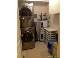 Photo 13: 203 400 Dupplin Road in VICTORIA: SW Rudd Park Condo Apartment for sale (Saanich West)  : MLS®# 324011