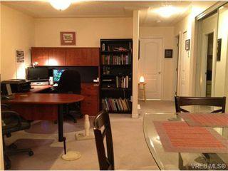 Photo 5: 203 400 Dupplin Road in VICTORIA: SW Rudd Park Condo Apartment for sale (Saanich West)  : MLS®# 324011
