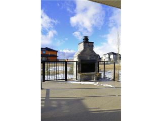 Photo 17: 30 MONTERRA Link in COCHRANE: Rural Rocky View MD Residential Detached Single Family for sale : MLS®# C3575189