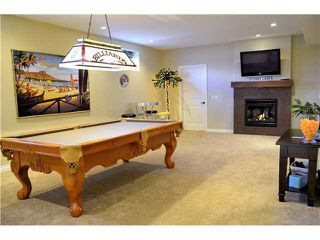 Photo 14: 30 MONTERRA Link in COCHRANE: Rural Rocky View MD Residential Detached Single Family for sale : MLS®# C3575189
