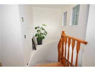"Photo 12: 878 E 23RD AV in Vancouver: Fraser VE House for sale in ""CEDAR COTTAGE"" (Vancouver East)  : MLS®# V1022949"