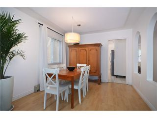 "Photo 5: 878 E 23RD AV in Vancouver: Fraser VE House for sale in ""CEDAR COTTAGE"" (Vancouver East)  : MLS®# V1022949"