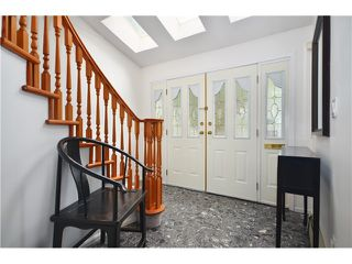 "Photo 2: 878 E 23RD AV in Vancouver: Fraser VE House for sale in ""CEDAR COTTAGE"" (Vancouver East)  : MLS®# V1022949"