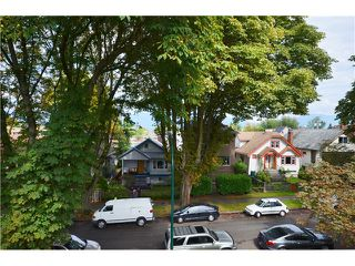 Photo 19: 528 E 10TH AV in Vancouver: Mount Pleasant VE House 1/2 Duplex for sale (Vancouver East)  : MLS®# V1024473