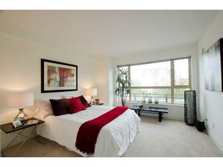 Photo 13: 218 East 12th Street in Vancouver: Mount Pleasant VE Townhouse for sale (Vancouver East)  : MLS®# V1054641