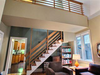Photo 3: 139 Garfield Street: Residential for sale (Central Winnipeg)  : MLS®# 1418916