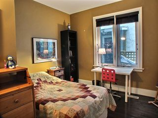 Photo 9: 139 Garfield Street: Residential for sale (Central Winnipeg)  : MLS®# 1418916