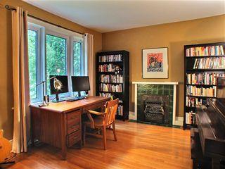 Photo 8: 139 Garfield Street: Residential for sale (Central Winnipeg)  : MLS®# 1418916
