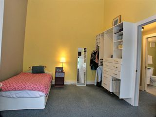 Photo 12: 139 Garfield Street: Residential for sale (Central Winnipeg)  : MLS®# 1418916