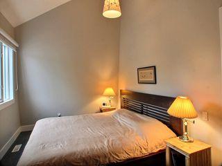 Photo 14: 139 Garfield Street: Residential for sale (Central Winnipeg)  : MLS®# 1418916