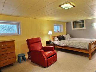 Photo 17: 139 Garfield Street: Residential for sale (Central Winnipeg)  : MLS®# 1418916
