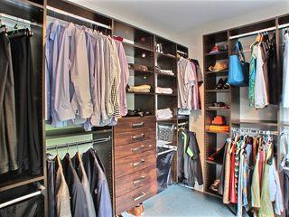 Photo 15: 139 Garfield Street: Residential for sale (Central Winnipeg)  : MLS®# 1418916