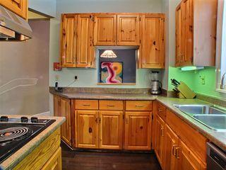 Photo 7: 139 Garfield Street: Residential for sale (Central Winnipeg)  : MLS®# 1418916
