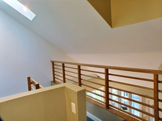 Photo 4: 139 Garfield Street: Residential for sale (Central Winnipeg)  : MLS®# 1418916