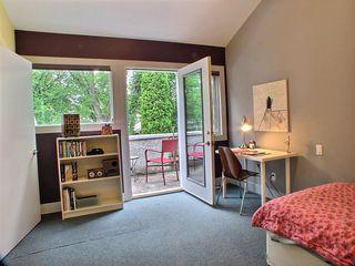 Photo 13: 139 Garfield Street: Residential for sale (Central Winnipeg)  : MLS®# 1418916