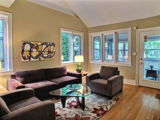 Photo 2: 139 Garfield Street: Residential for sale (Central Winnipeg)  : MLS®# 1418916