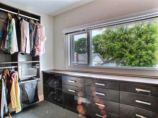 Photo 16: 139 Garfield Street: Residential for sale (Central Winnipeg)  : MLS®# 1418916