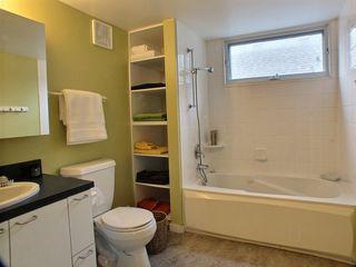 Photo 11: 139 Garfield Street: Residential for sale (Central Winnipeg)  : MLS®# 1418916