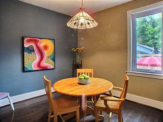 Photo 5: 139 Garfield Street: Residential for sale (Central Winnipeg)  : MLS®# 1418916