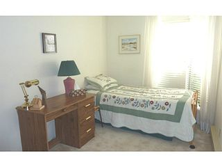 Photo 8: # 2 14263 18A AV in Surrey: Sunnyside Park Surrey Condo for sale (South Surrey White Rock)  : MLS®# F1417983