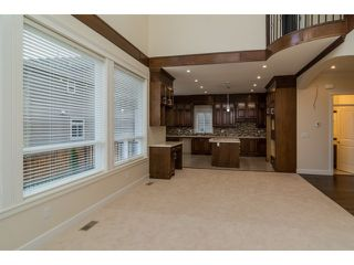 Photo 8: 18383 67 Avenue in Surrey: Cloverdale BC House for sale (Cloverdale)  : MLS®# F1431639