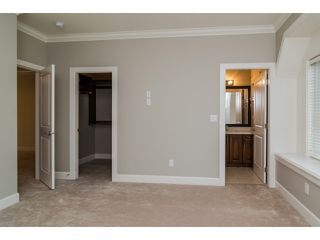 Photo 11: 18383 67 Avenue in Surrey: Cloverdale BC House for sale (Cloverdale)  : MLS®# F1431639