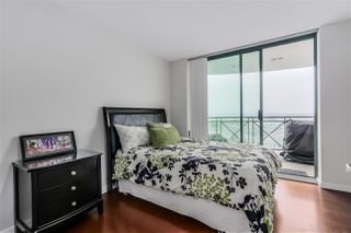 Photo 13: 1704 1188 QUEBEC STREET in Vancouver: Mount Pleasant VE Condo for sale (Vancouver East)  : MLS®# R2007487