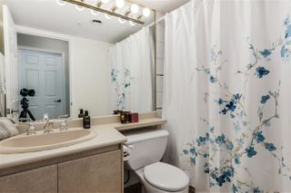 Photo 15: 1704 1188 QUEBEC STREET in Vancouver: Mount Pleasant VE Condo for sale (Vancouver East)  : MLS®# R2007487