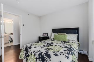 Photo 14: 1704 1188 QUEBEC STREET in Vancouver: Mount Pleasant VE Condo for sale (Vancouver East)  : MLS®# R2007487