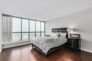 Photo 17: 1704 1188 QUEBEC STREET in Vancouver: Mount Pleasant VE Condo for sale (Vancouver East)  : MLS®# R2007487