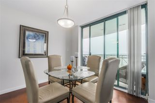 Photo 5: 1704 1188 QUEBEC STREET in Vancouver: Mount Pleasant VE Condo for sale (Vancouver East)  : MLS®# R2007487