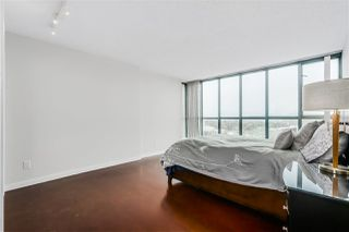 Photo 16: 1704 1188 QUEBEC STREET in Vancouver: Mount Pleasant VE Condo for sale (Vancouver East)  : MLS®# R2007487