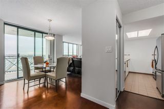 Photo 9: 1704 1188 QUEBEC STREET in Vancouver: Mount Pleasant VE Condo for sale (Vancouver East)  : MLS®# R2007487