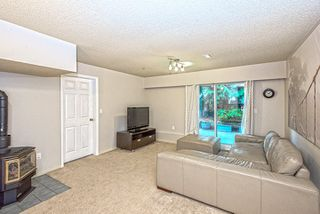 Photo 16: 1589 CHADWICK AVENUE in Port Coquitlam: Glenwood PQ House for sale : MLS®# R2013200