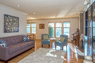Photo 4: 1589 CHADWICK AVENUE in Port Coquitlam: Glenwood PQ House for sale : MLS®# R2013200